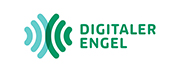 DigitalerEngel web